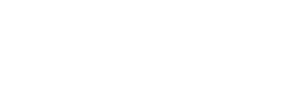 logo-partner-conseils